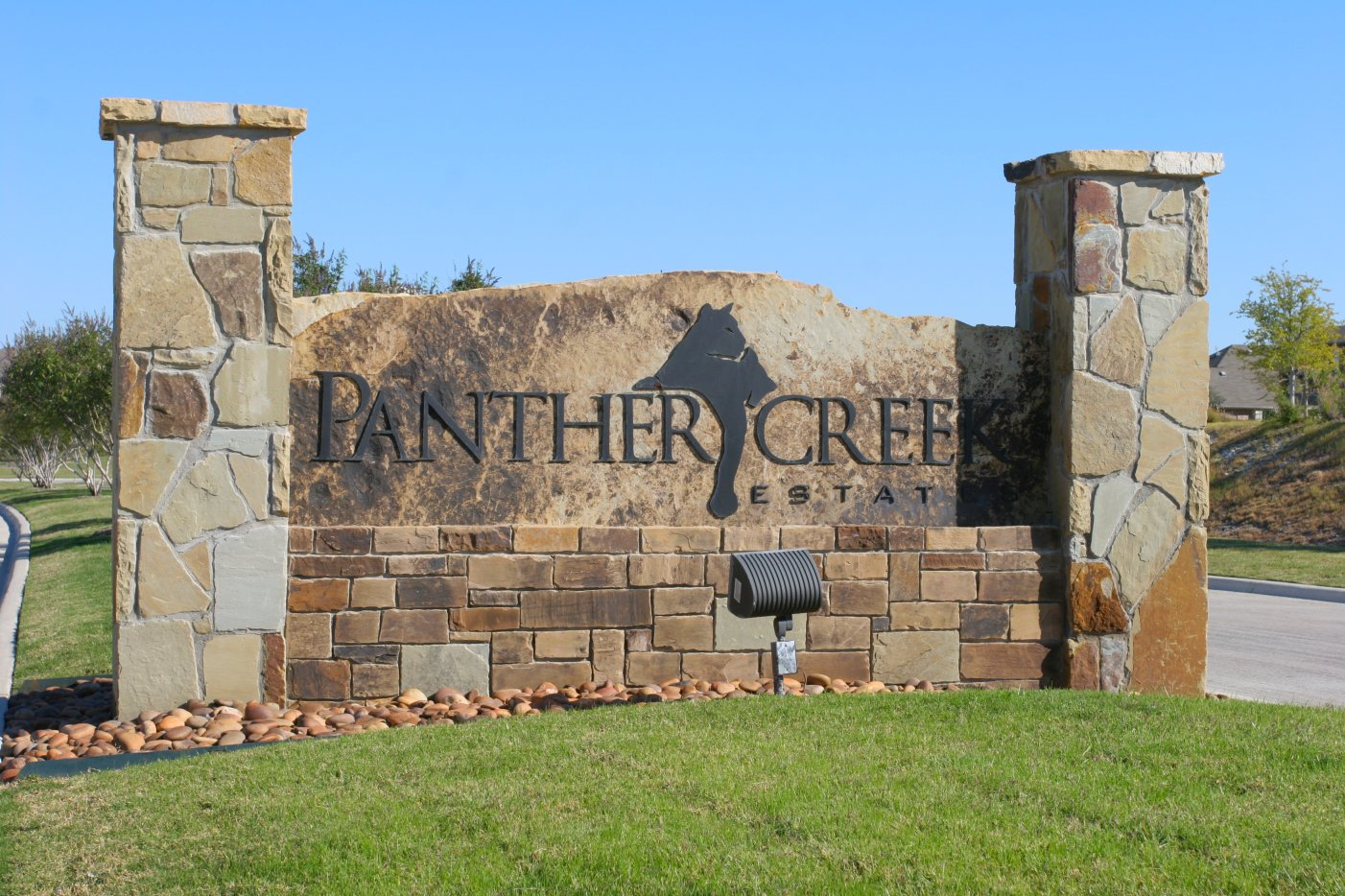 Panther Creek Frisco Homes For Sale